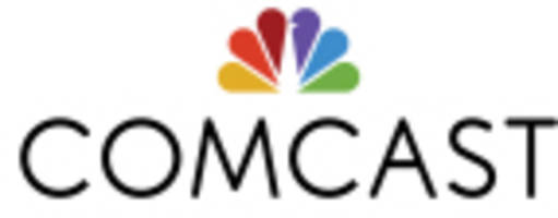 Comcast and Governor Susana Martinez Announce 450 New Jobs, State-of-the-Art Customer Support Center Coming to Albuquerque